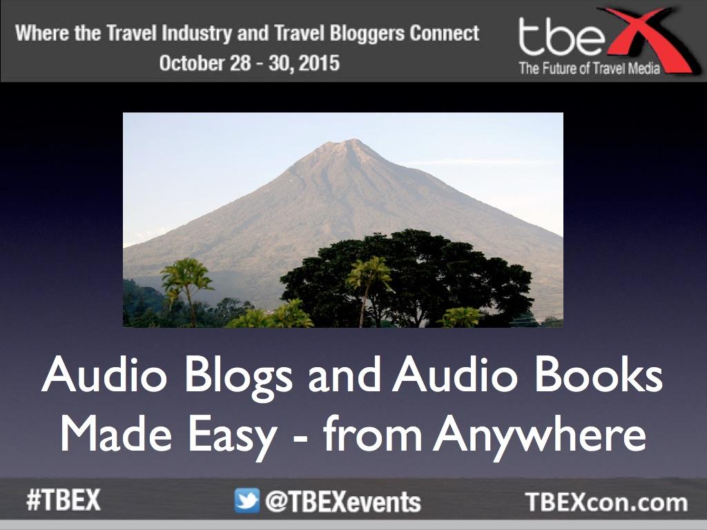 AudioBlog.001.jpg
