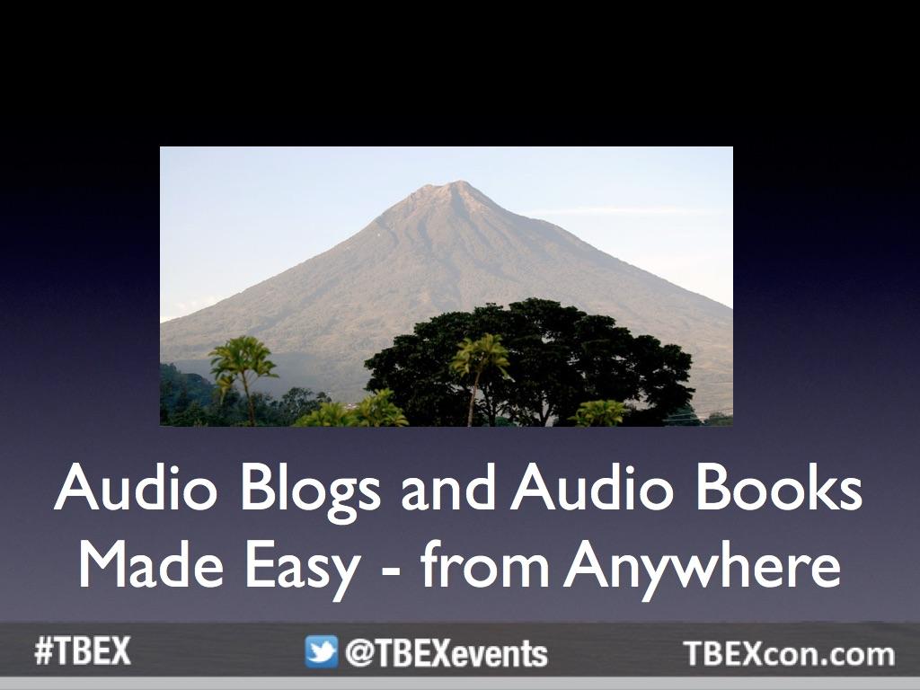 AudioBlog.002.jpg
