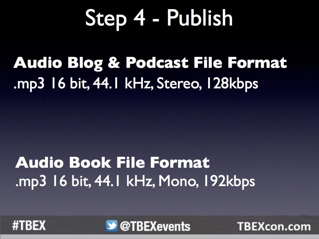 AudioBlog.062.jpg