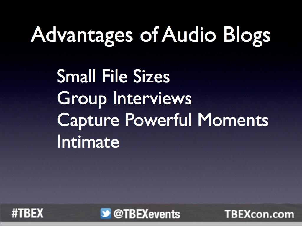 AudioBlog.064.jpg