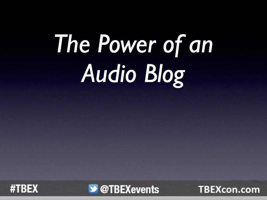 AudioBlog.065.jpg