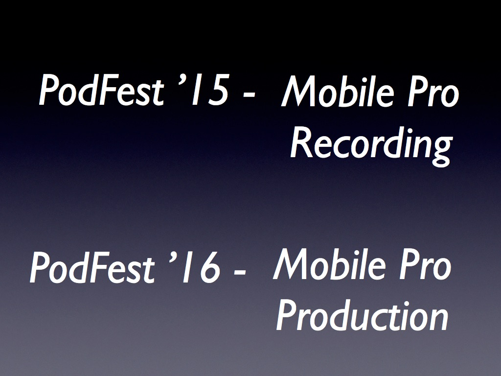 Shawn_Smith_PodFest_16_Slides.026.jpg