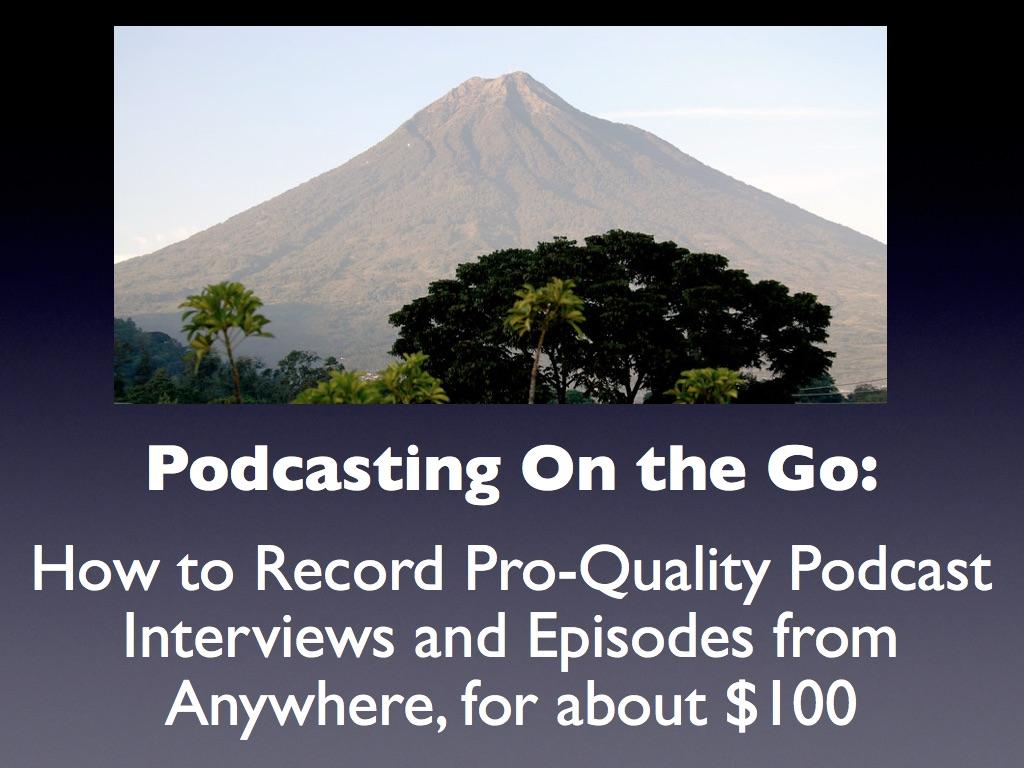 PodcastOnTheGo.001.jpg