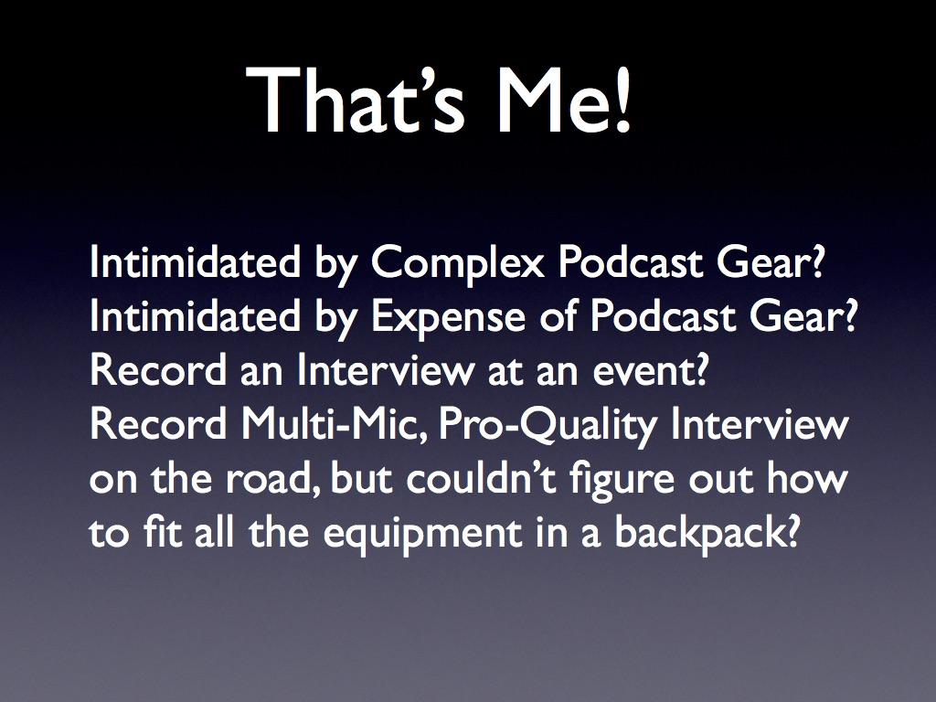 PodcastOnTheGo.005.jpg