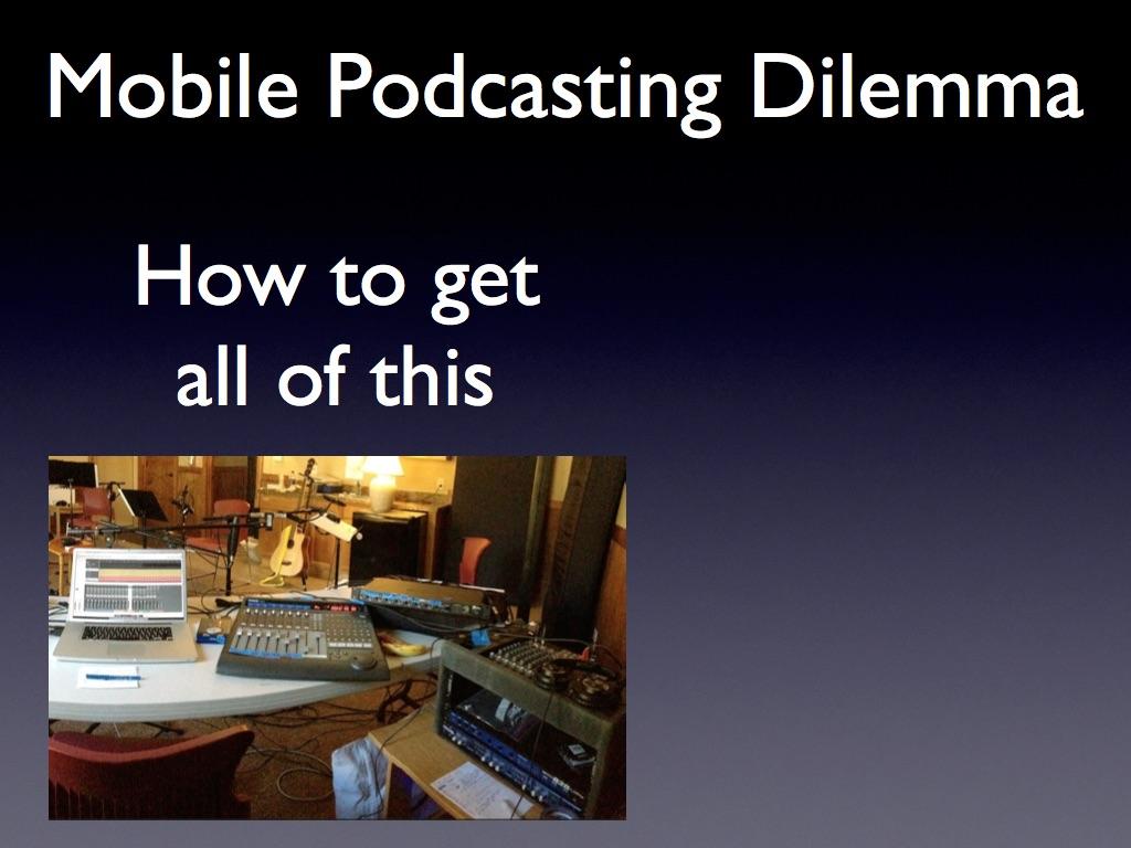 PodcastOnTheGo.021.jpg