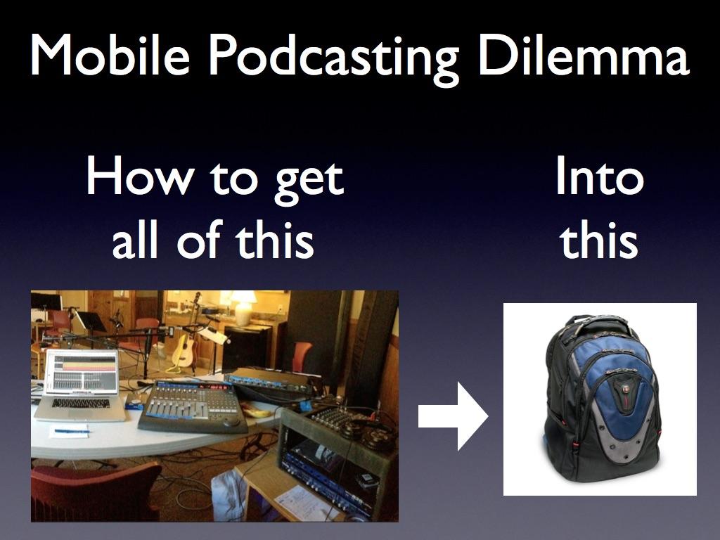 PodcastOnTheGo.022.jpg