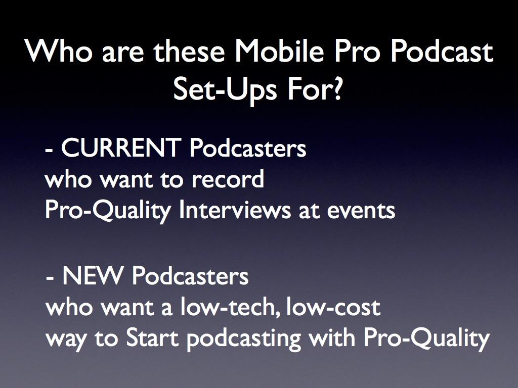 PodcastOnTheGo.031.jpg