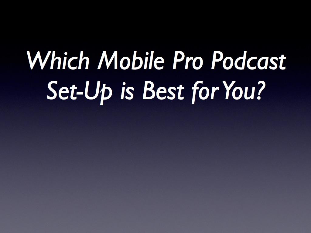 PodcastOnTheGo.048.jpg