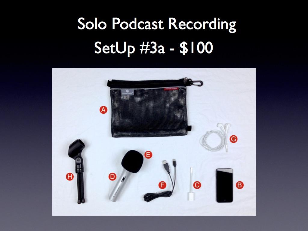 PodcastOnTheGo.051.jpg