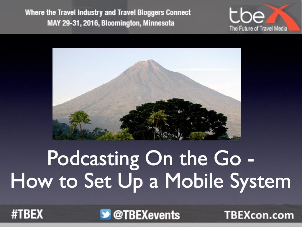 Podcasting_On_the_Go.002.jpg