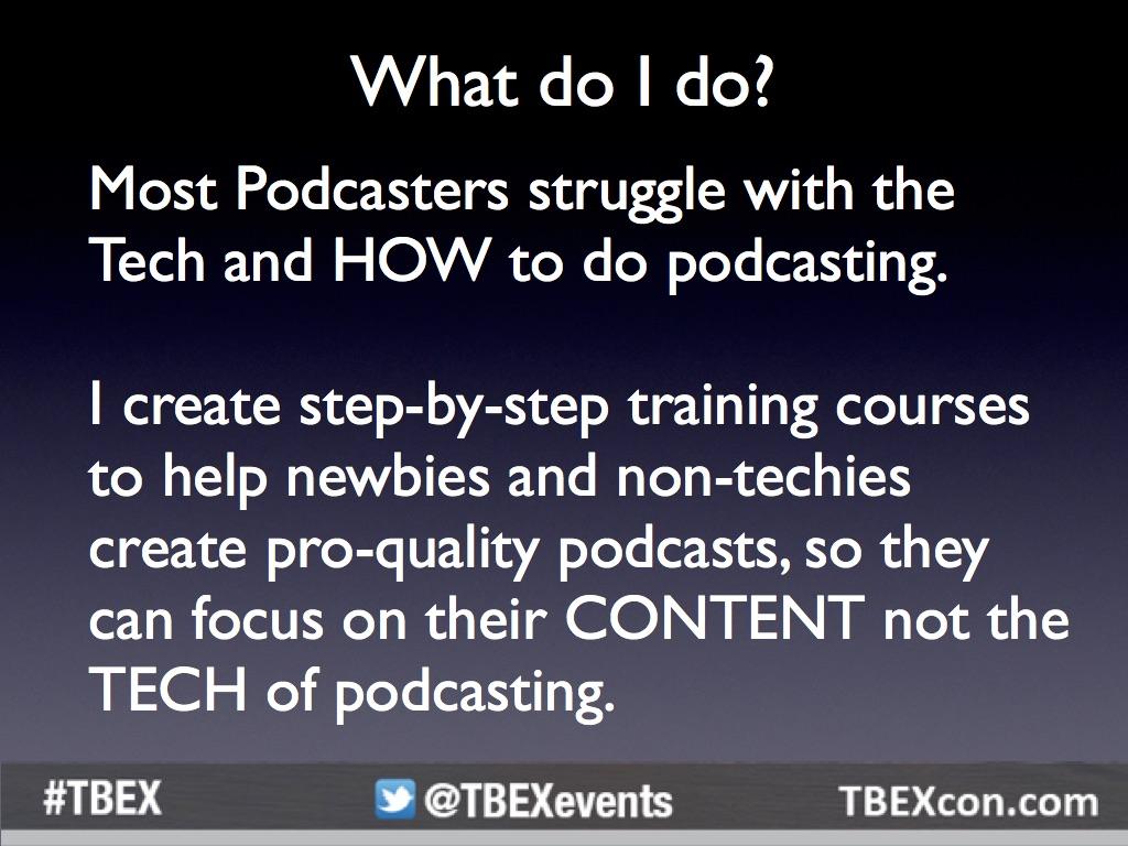 Podcasting_On_the_Go.018.jpg