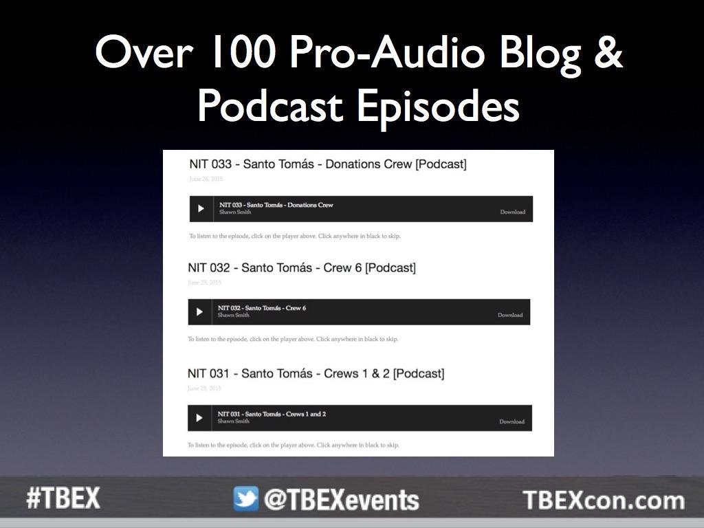 Podcasting_On_the_Go.019.jpg