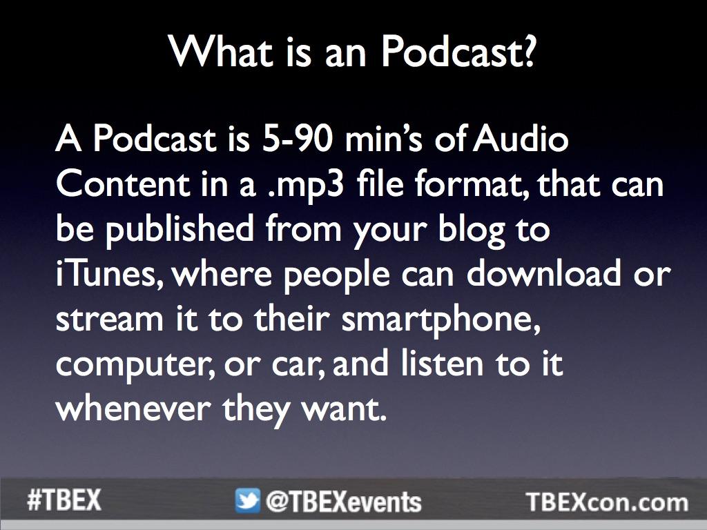 Podcasting_On_the_Go.026.jpg