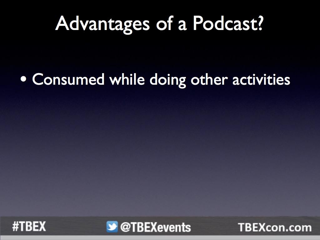 Podcasting_On_the_Go.028.jpg