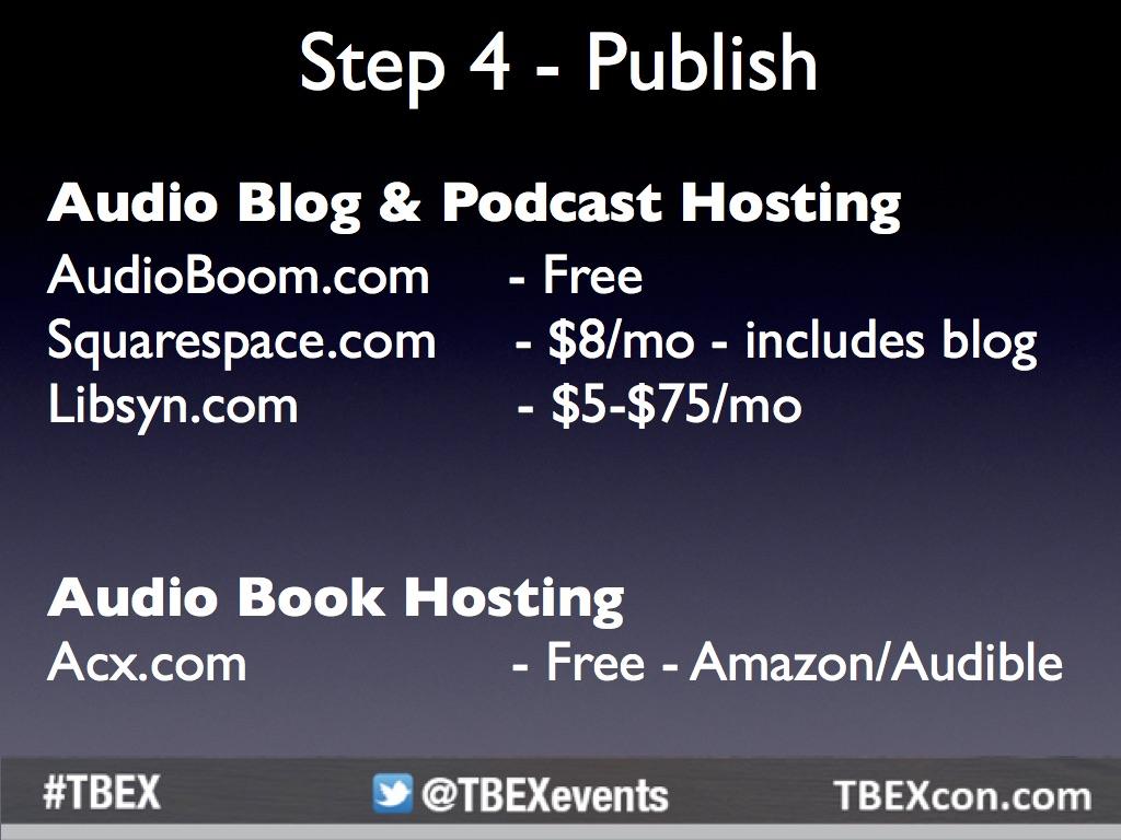 Podcasting_On_the_Go.056.jpg