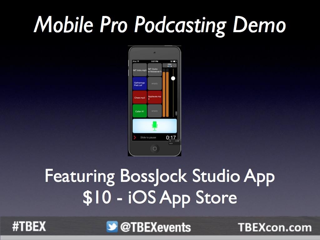 Podcasting_On_the_Go.059.jpg