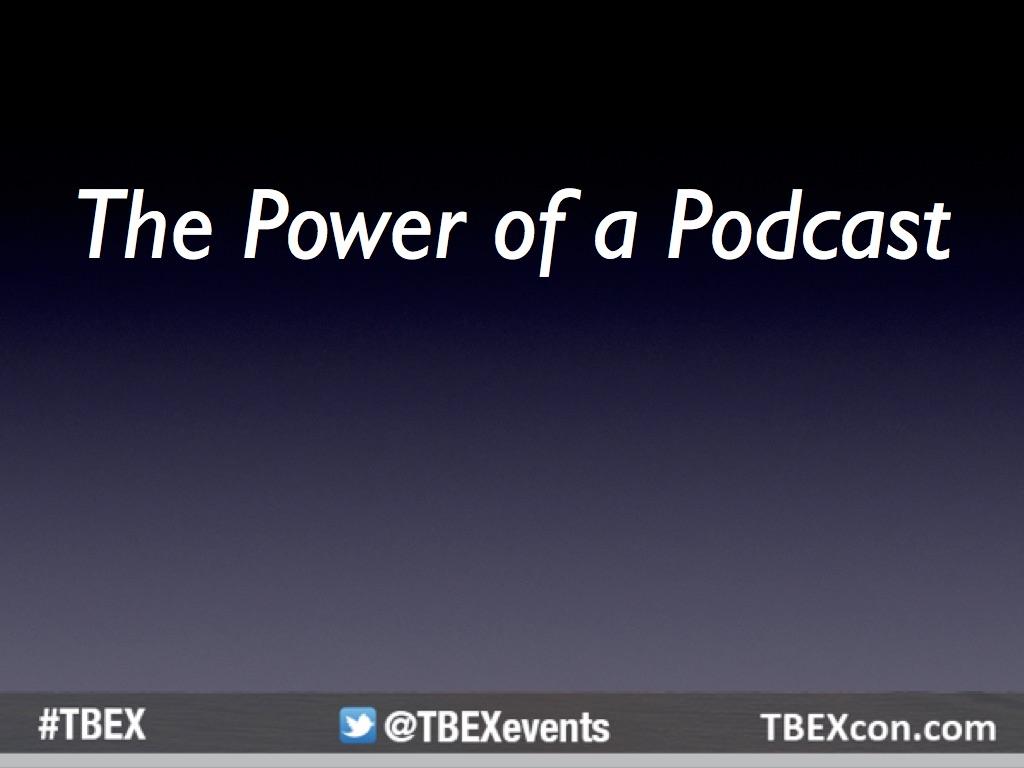 Podcasting_On_the_Go.060.jpg