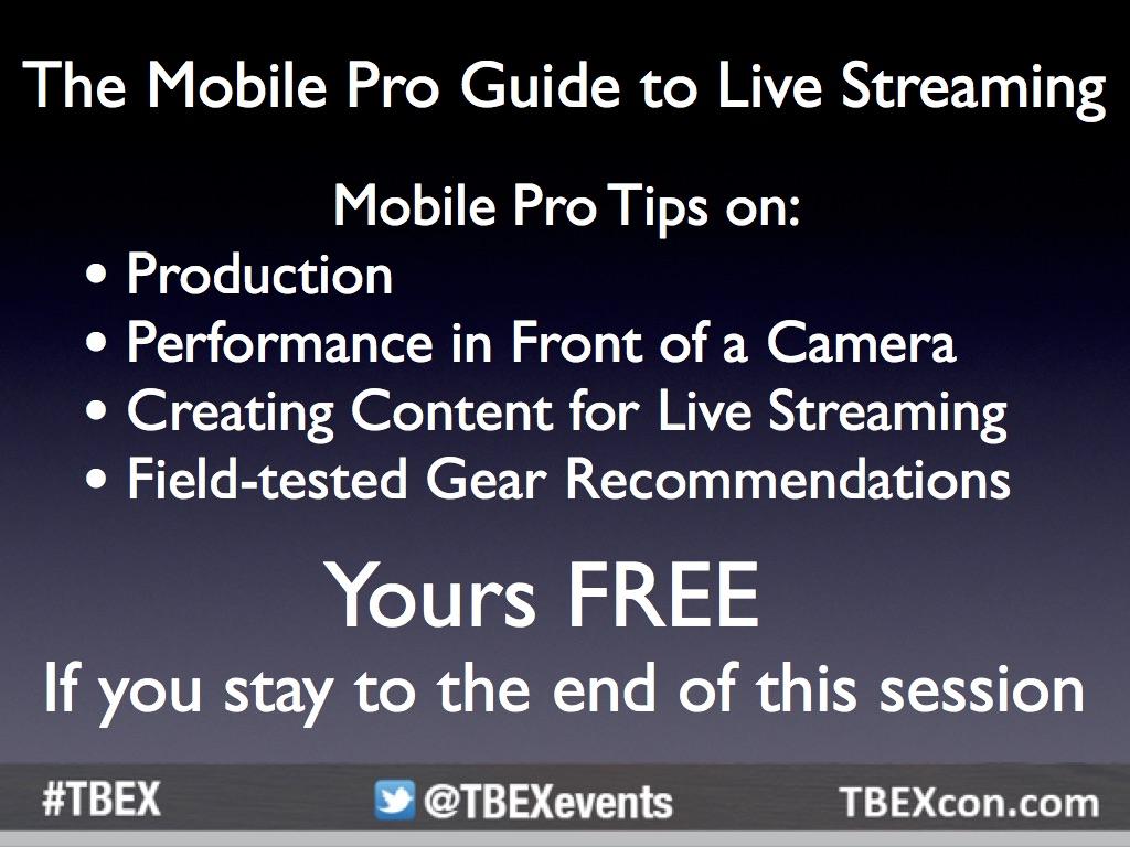 LiveStreaming.004.jpg