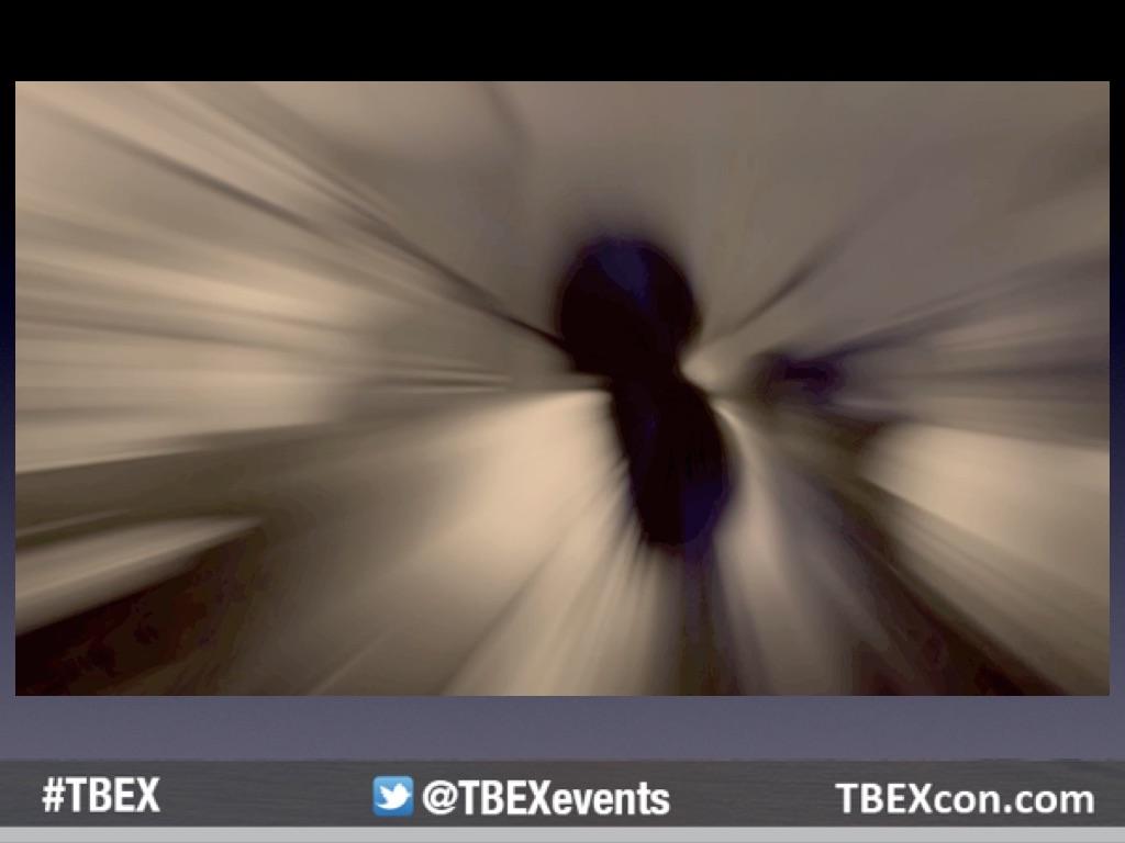 LiveStreaming.007.jpg
