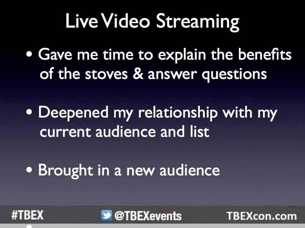 LiveStreaming.024.jpg