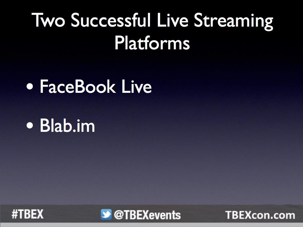 LiveStreaming.040.jpg
