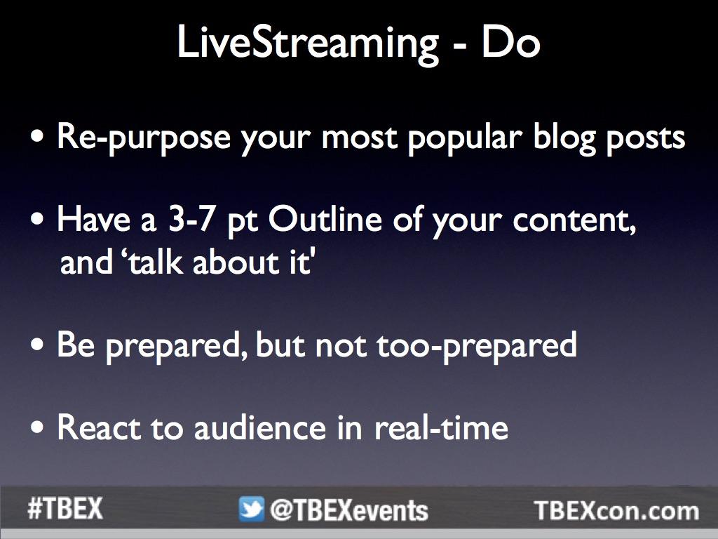 LiveStreaming.054.jpg