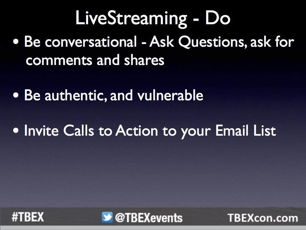 LiveStreaming.055.jpg