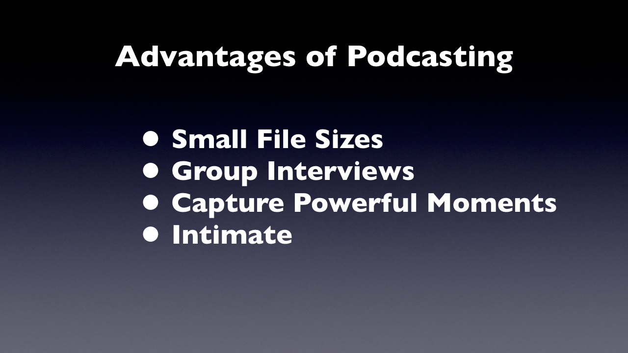 Podcast Tech.018.png