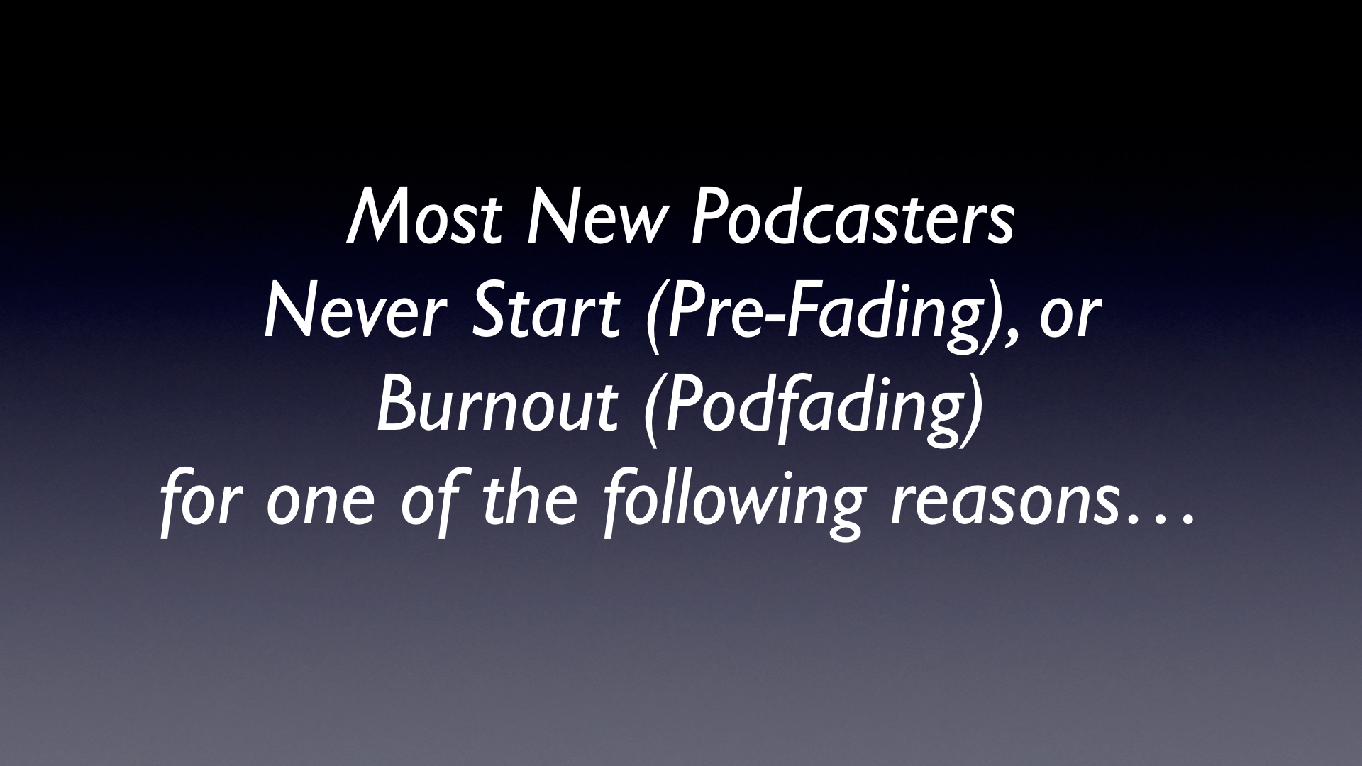 PodFest 17_WHY.006.png