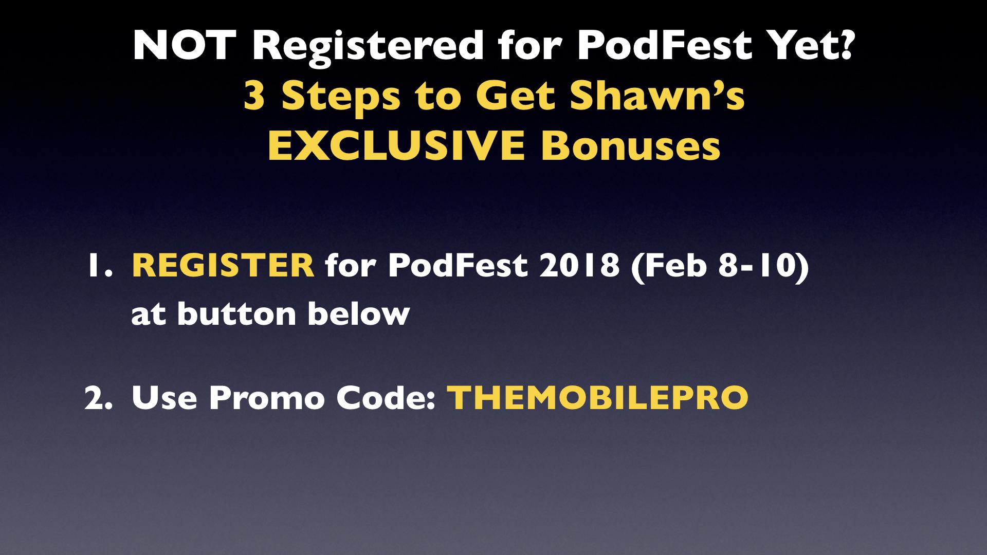 PodFest 18 Promo - PME - 2.002.jpeg