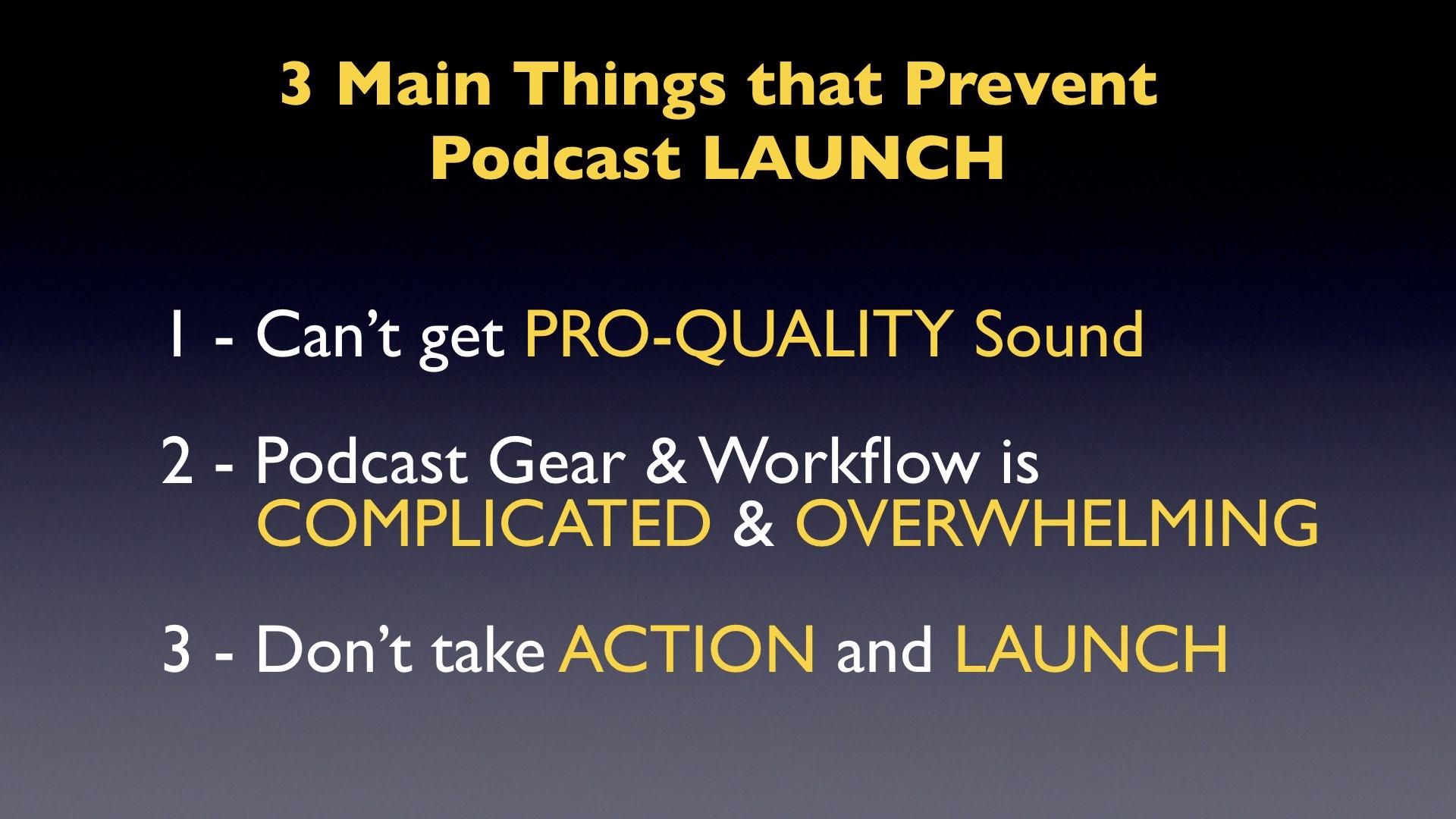 PodFest Launch.008.jpeg