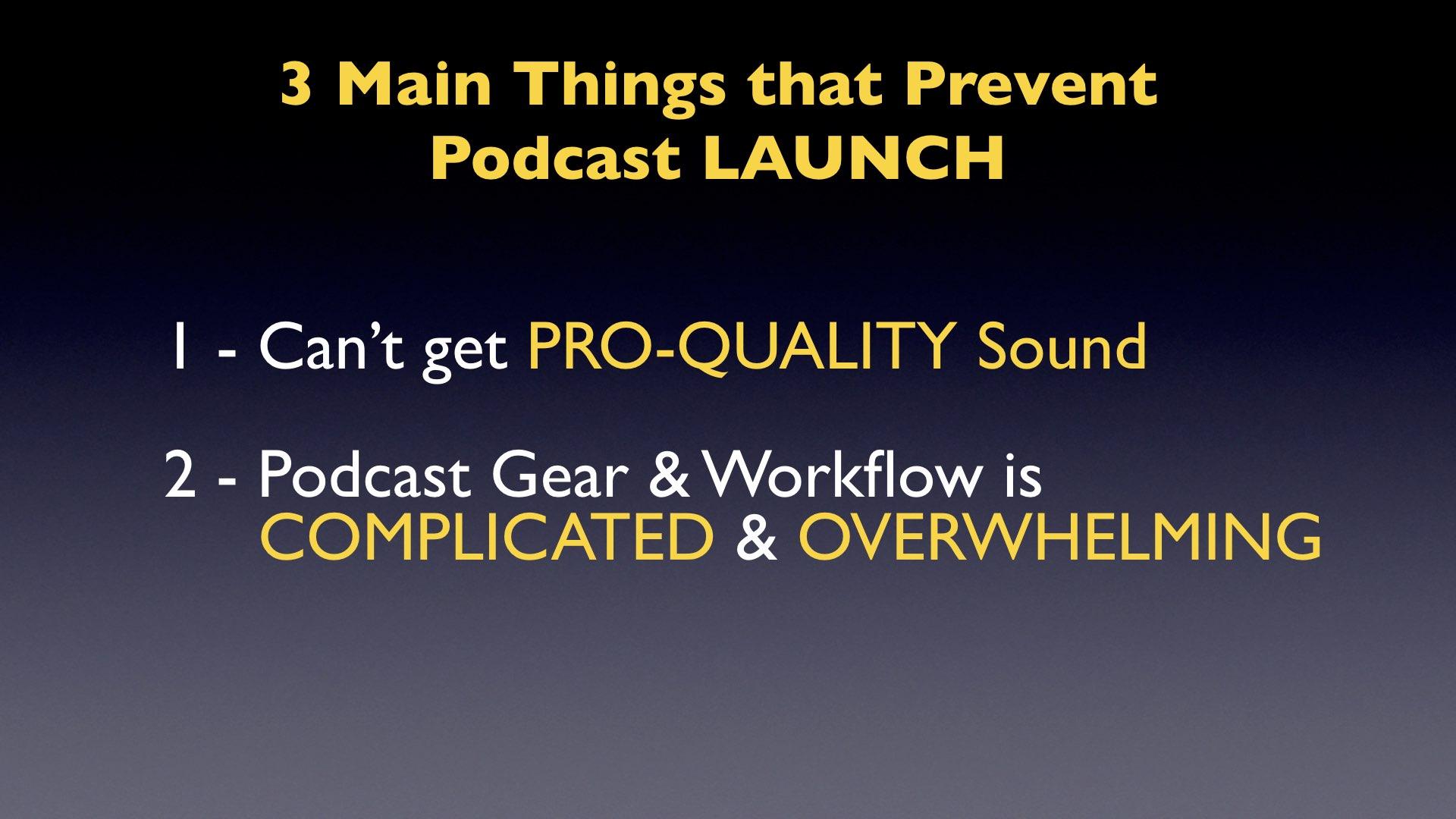PodFest Launch.038.jpeg