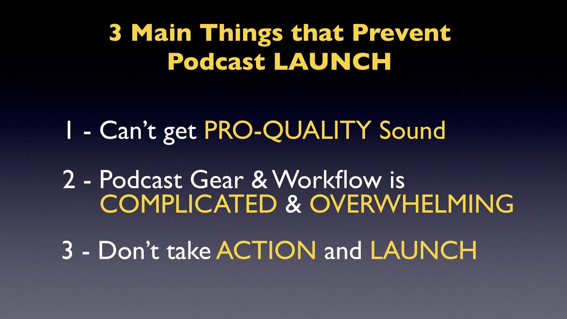 PodFest Launch.096.jpeg