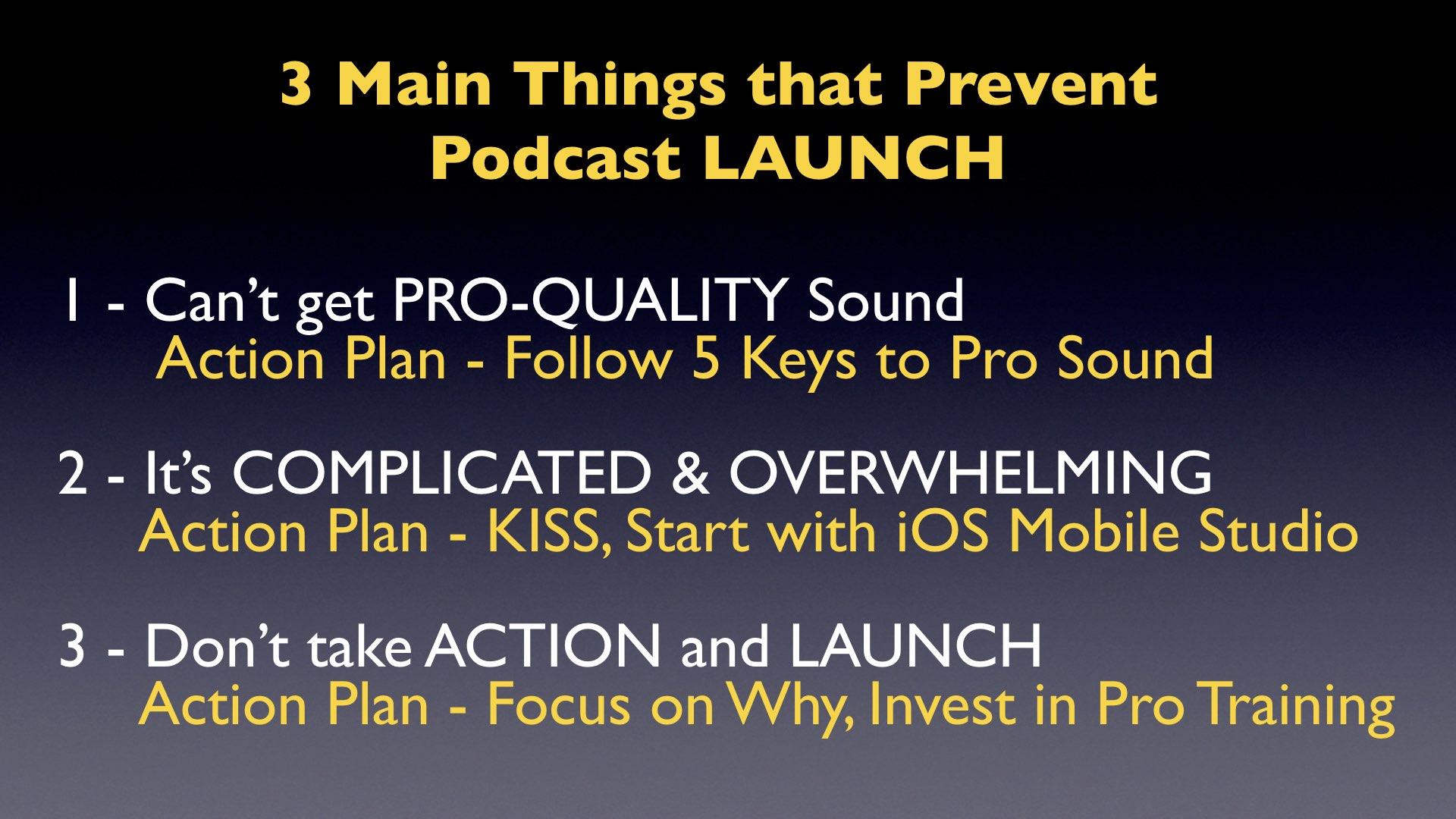 PodFest Launch.099.jpeg