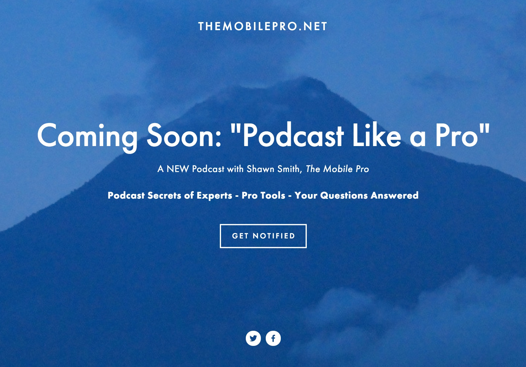 The_Mobile_Pro_Podcast_-_SignUp_—_The_Mobile_Pro.jpg