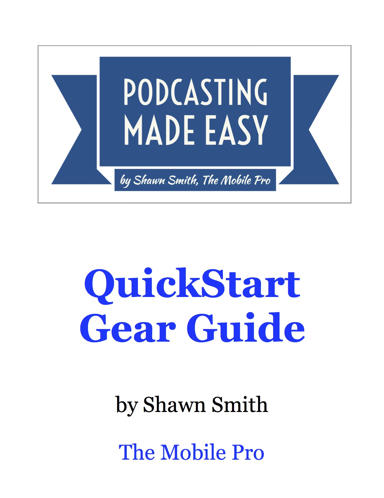 PME - QuickStart Gear Guide Cover.jpg
