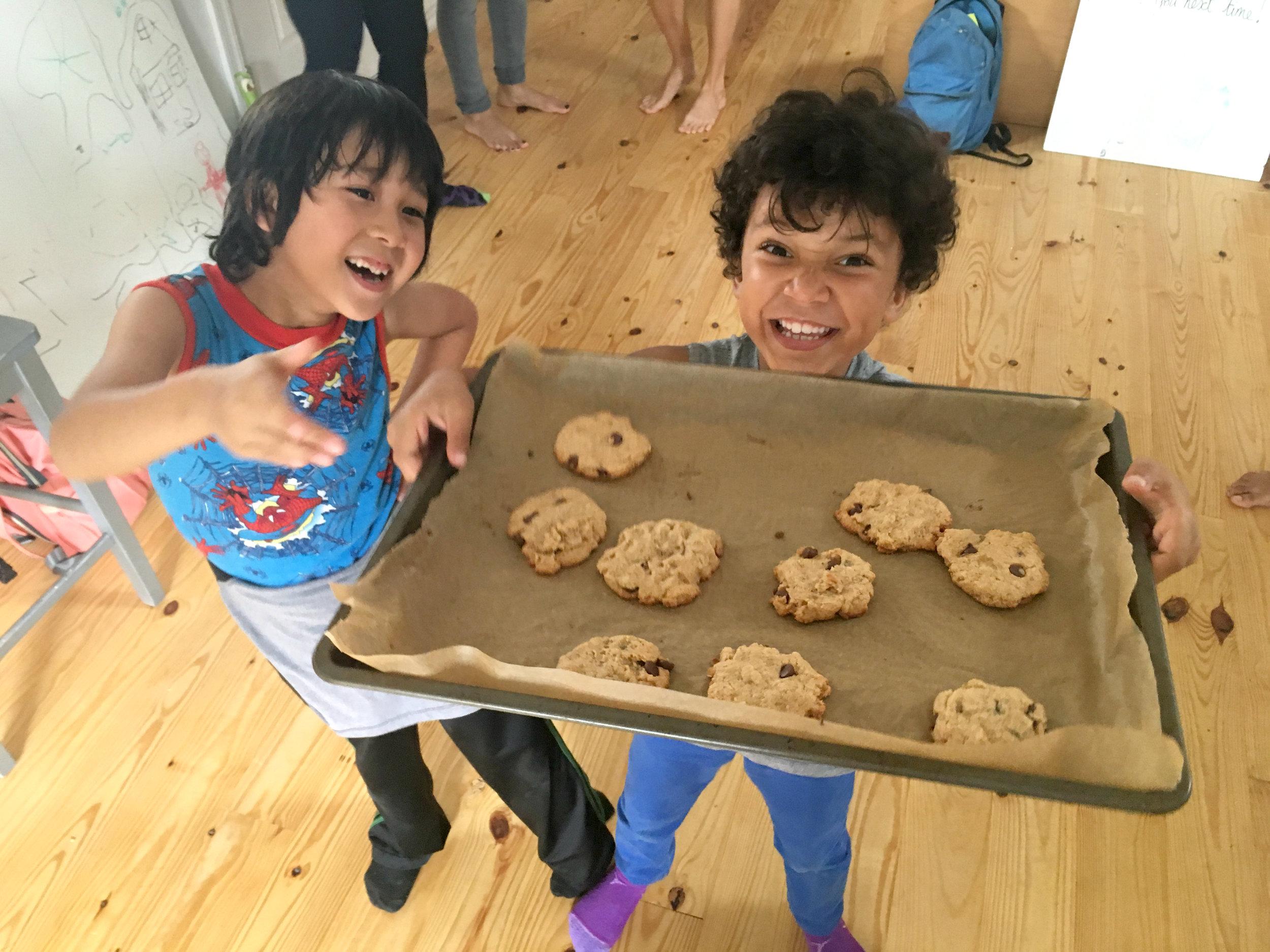 Cookies3.jpg