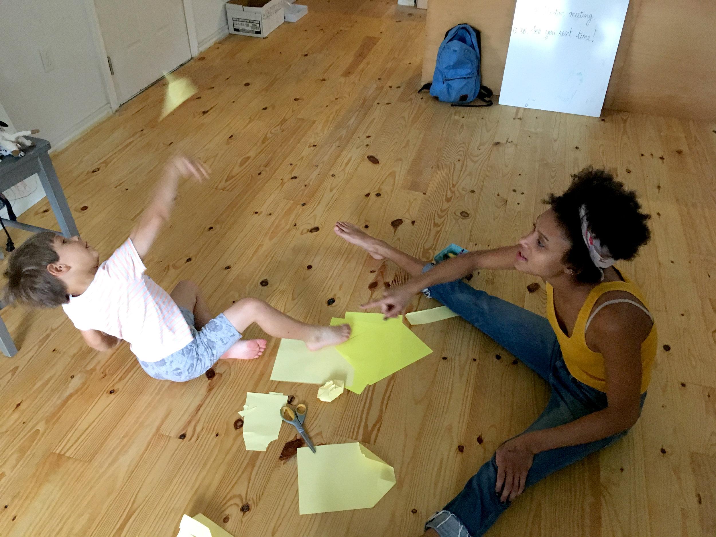 Emilios Origami2.jpg