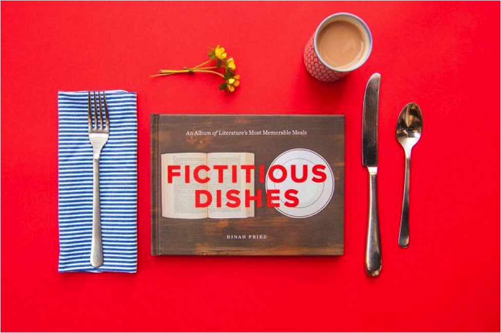 image courtesy of FictitiousDishes.com/The-Book