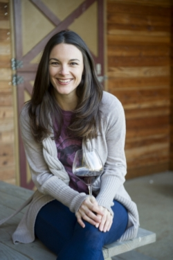 Jennifer Cossey Hendrickson