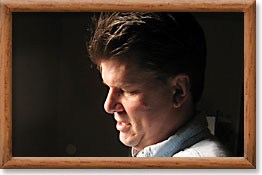 Jim Hoffman,briarrosecreamery.com