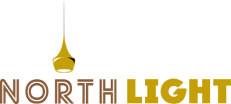 northlight.png