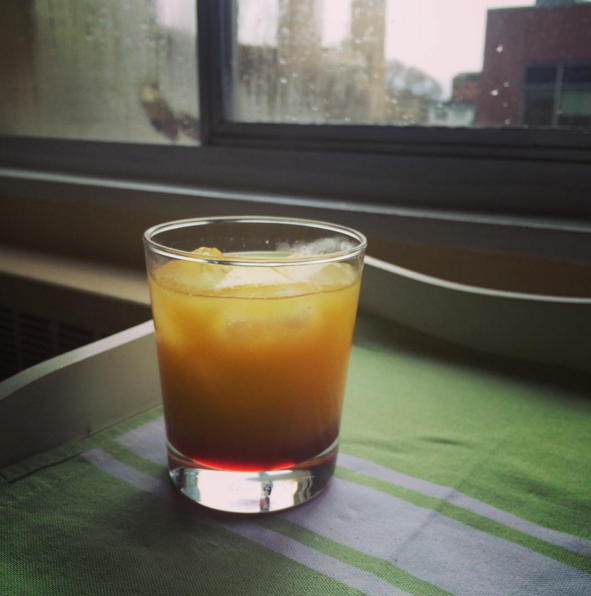 Bender-tequila-sunrise.png