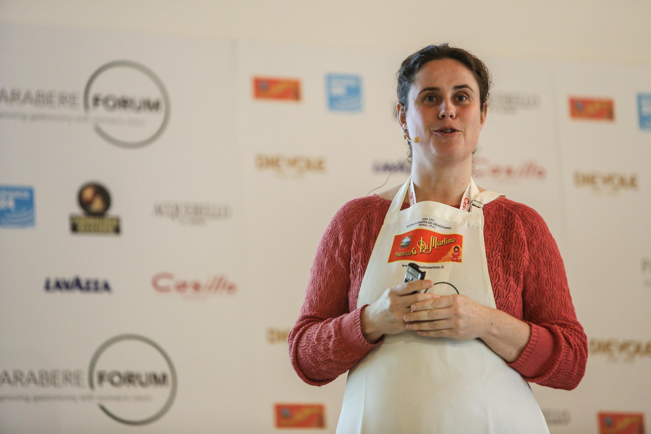 Susanne Hovmand-Simonsen