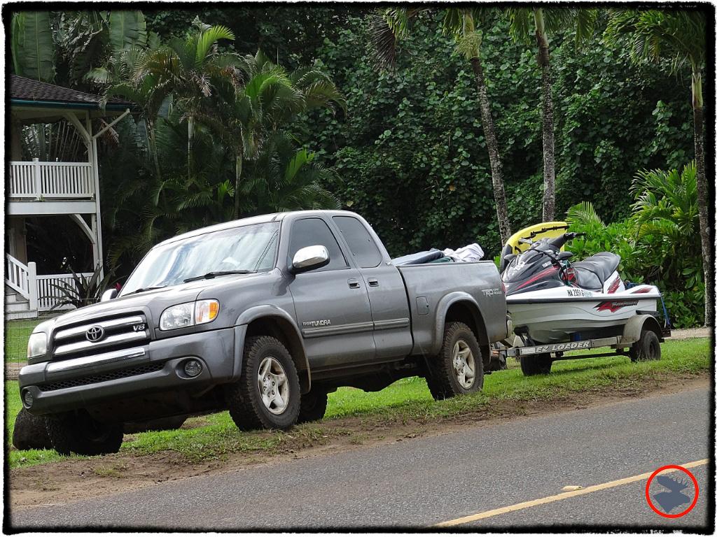 Blog Post_Toyotas in Kauai_3_April 2014.jpg