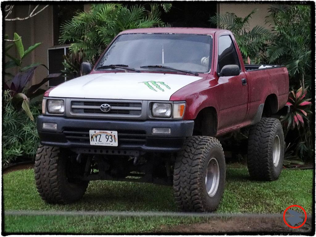 Blog Post_Toyotas in Kauai_7_April 2014.jpg