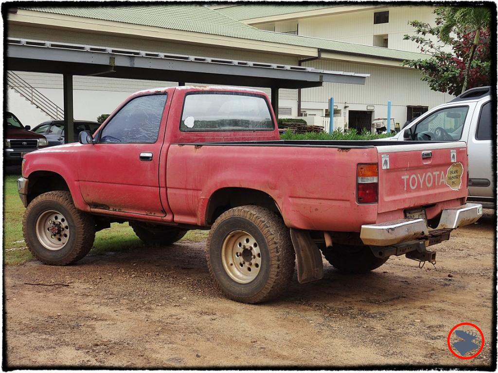 Blog Post_Toyotas in Kauai_9_April 2014.jpg