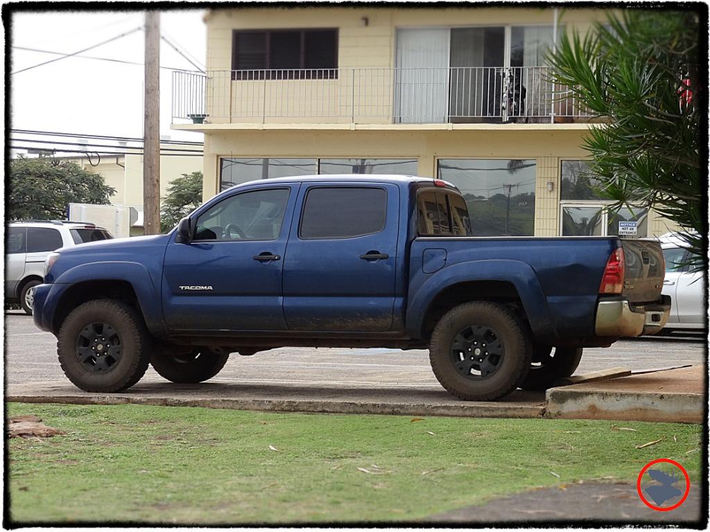 Blog Post_Toyotas in Kauai_14_April 2014.jpg
