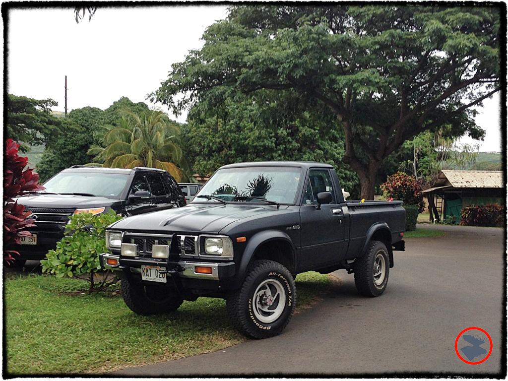 Blog Post_Toyotas in Kauai_15_April 2014.jpg