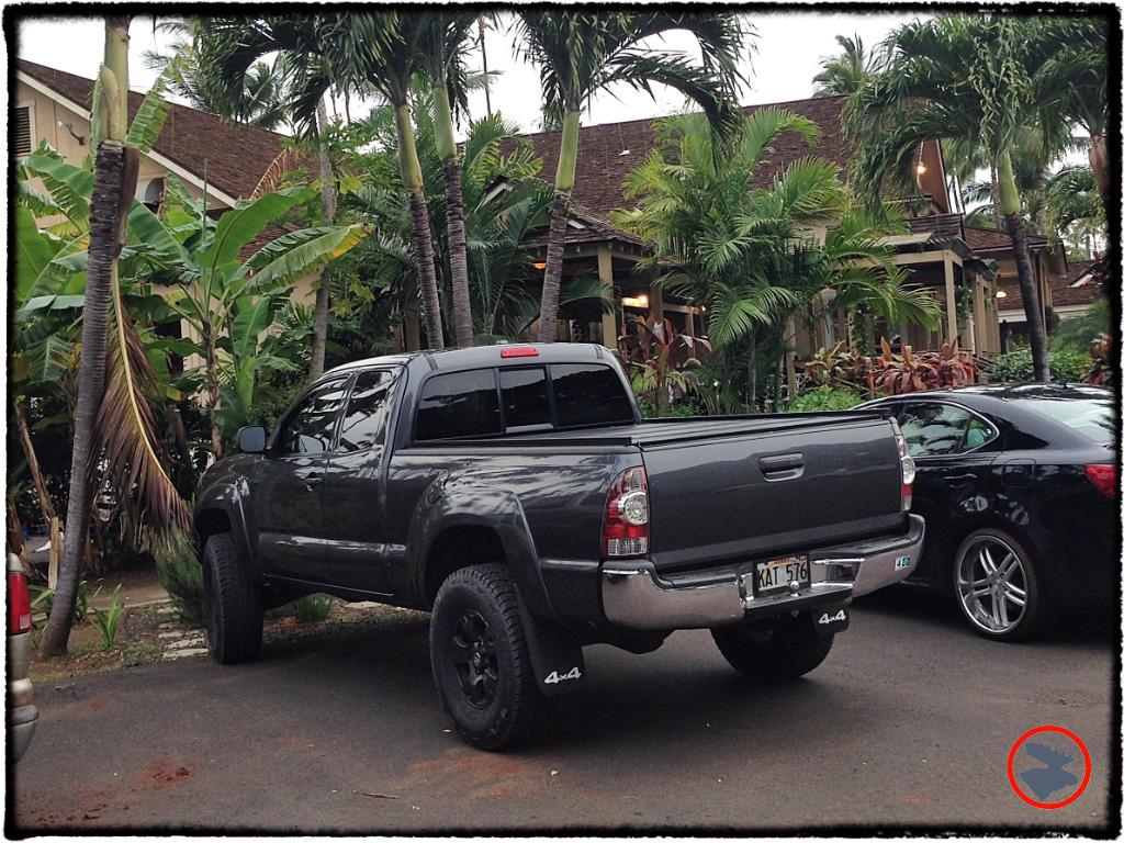 Blog Post_Toyotas in Kauai_16_April 2014.jpg